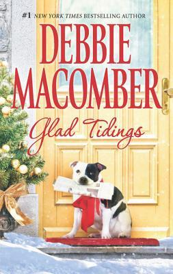 Glad Tidings: There's Something about Christmas\Here Comes Trouble