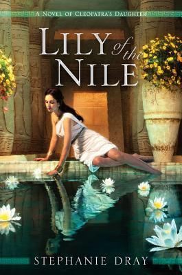 Lily of the Nile (Cleopatra