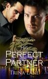 His Perfect Partner (Perfect Love Series, #2)