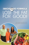 The Beckford Formula, Lose the Fat for Good!