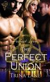 The Perfect Union by Trina Lane