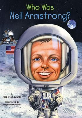 neil armstrong book covers -#main