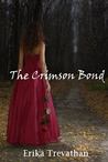 The Crimson Bond (The Crimson Bond #1)