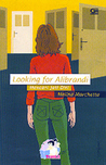 Looking For Alibrandi (Mencari Jati Diri )