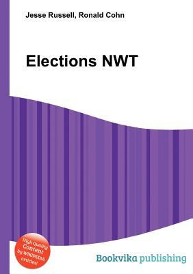 Elections Nwt  by  Jesse Russell