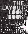 The Layout Look Book