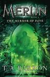 The Mirror of Fate: Book 4