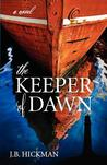 The Keeper of Dawn