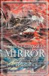 Cloud-Glazed Mirror