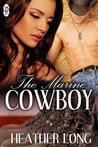 The Marine Cowboy (Always a Marine #7)