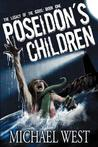 Poseidons Children by Michael  West
