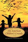 An American Children's Crusade