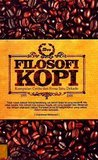 Filosofi Kopi by Dee
