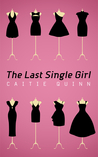 The Last Single Girl (Brew Ha Ha #1)