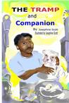 The Tramp and Companion