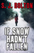 If Snow Hadn't Fallen by S.J. Bolton