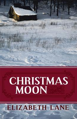 Free Download Christmas Moon FB2 by Elizabeth Lane
