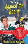 Against the Boards