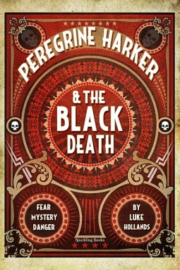 Peregrine Harker and the Black Death