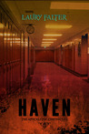 Haven (Apocalypse Chronicles, #1)