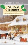 Christmas in Canada by Megan Durnford