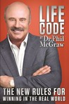 Life Code by Phillip C. McGraw