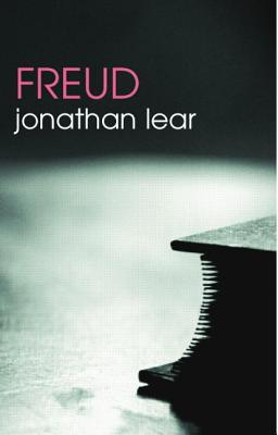Free download Freud ( The Routledge Philosophers) RTF