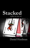 Stacked: a play in one act