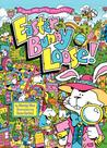 Easter Bunny on the Loose!: A Seek and Solve Mystery!