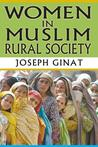 Women in Muslim Rural Society