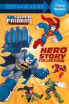 Hero Story Collection