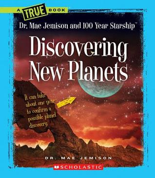 Discovering New Planets