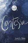 Contessa by Lori L. Otto