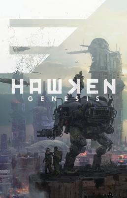 Hawken: Genesis