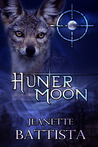 Hunter Moon by Jeanette Battista