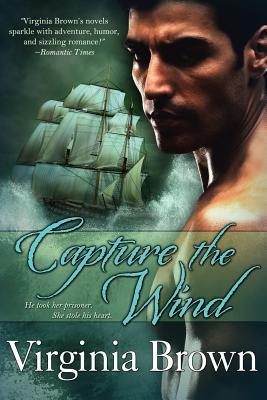 Capture the Wind