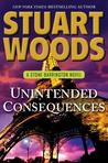Unintended Consequences (Stone Barrington, #26)
