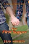 The First Supper (Tigers and Devils #1.1)