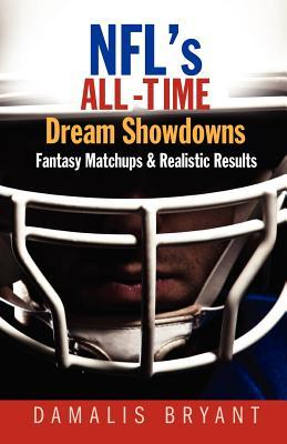 NFL's All-Time Dream Showdowns: Fantasy Matchups & Realistic Results