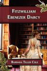 Fitzwilliam Ebenezer Darcy