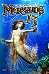 Mermaids 13- Tales From The Sea