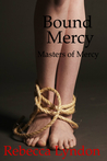 Bound Mercy (Masters of Mercy #4)