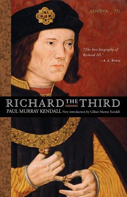 Richard the Third