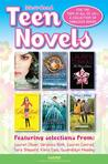 Must-Read Teen Novel Sampler by Lauren Oliver