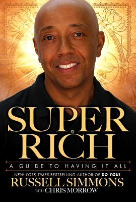RIch Inside and Out: A Handbook for Life