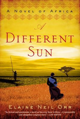 A Different Sun