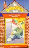 Dawn's Wicked Stepsister (The Babysitters Club, #31)