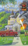 That Old Flame of Mine by J.J. Cook