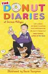The Donut Diaries of Dermot Milligan