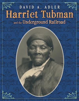 """harriet tubman's life an exemplification of C 1820 – harriet ross tubman, born araminta """"minty"""" ross, was born a slave in  the plantation of edward brodess in dorchester county, maryland her mother."""